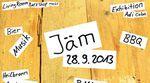 Living-Room-BMX-Jam-Heilbronn