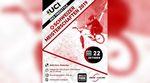 Am 22. Oktober 2019 führt Swiss Cycling erstmals nationale Meisterschaften in der Disziplin BMX Freestyle Park durch. Hier erfährst du mehr.