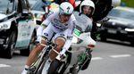 Tony Martin ist ein enorm starker Zeitfahrer, der das Zeug hätte um den Stundenweltrekord zu knacken.