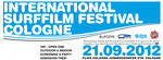 International Surffilm Festival Cologne