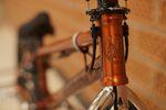 Der International ist der neuste Parkrahmen im Sortiment von Mankind Bike Company