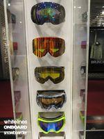 Dragon-Snowboard-Goggles-Overview-2016-2017-ISPO