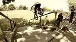 Daniel-Johnson-Division-BMX-Edit