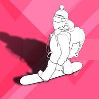 Freeride-Snowboards