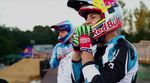Red-Bull-Revolution-Highlights