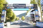 Am 17. September startet die UCI Welmeisterschaft im Straßenrennen. Bergen in Norwegen ist für 2017 der Austragungsort. (Foto: Sirotti)