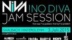 NIVA Session