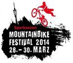 Sparkassen Mountainbike Festival