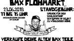 bmx-flohmarkt-alliance-bremen