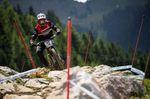 luca-shaw-downhill-mountainbike