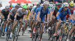 UCI Weltmeisterschaft - Italien & Deutschland. (Foto: Sirotti)