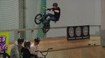 https://freedombmx.de/news/bmx-event/dead-sailor-jam-thuringia-funpark-2012.html