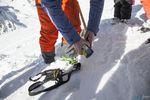 snowhow_schule_penken_012017_38