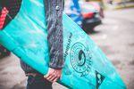 Surfing Wolfratshausen