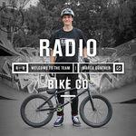 Bei Radio Bikes heißt man Marco Günther im Team willkommen. Wir gratulieren!