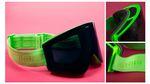 Electric EGX PS Snowboard Goggles 2015-2016