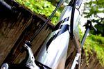 Specialized stellte das neue S-Works Allez und das Roubaix vor.
