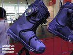 Ride-Trident-Snowboard-Boots-2016-2017-ISPO