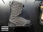 Thirty-Two-Ultralight-2-Snowboard-Boots-2016-2017-ISPO