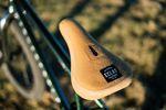 éclat BMX Bios Pivotal Sattel