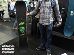 Slash-Spectrum-Snowboard-2016-2017-ISPO