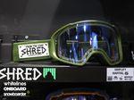 Shred-Simplify-Snowboard-Goggles-2016-2017-ISPO-2
