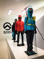 ispo-2017-product-preview-first-look-reviewimg_2439