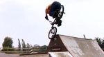 Tobias-Wicke-wethepeople-etc-video