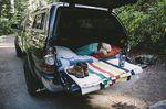 Photo: van-life.net