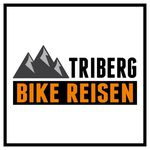 Triberg Bike Reisen 2016