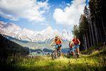 Foto: Trentino Sviluppo - R. Bragotto