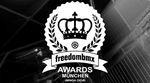 Unter allen Teilnehmer*innen des freedombmx Awards Votings 2017 verlosen wir einen Haufen Sachpreise von SIBMX, AllRide, TSG, Unity und 360shop.de
