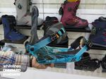 K2-Hurrithane-Snowboard-Bindings-2016-2017-ISPO