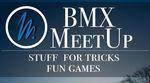Am 24. Oktober 2020 veranstalten die Homies von CT Freestyle BMX einen BMX-Meetup im Mercyland Zwickau. Hier erfährst du mehr.