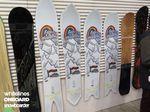 Nitro-Bryan-Fox-Austin-Smith-Quiver-Snowboards-2016-2017-ISPO