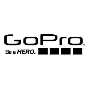 gopro-snowboarding-logo
