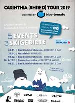 http-d2hl4mfiesch9e-cloudfront-net-skiingmag-wp-content-uploads-2018-12-bildschirmfoto-2018-12-19-um-12-12-42