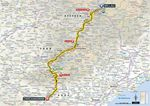 tour-de-france-2018-etappe-15-karte