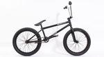 Das Silencer von KHEbikes kommt mit Flybikes Felgen, KHE X Dan Lacey Reifen sowie einer dreiteiligen 48-Spline Kurbel und wiegt nur 10,9 kg