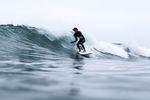 Surfspots Deutschland