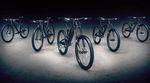 Dass Cesar Rojo als Downhillfahrer äußerst erfolgreich war, dürfte bekannt sein. Nun stellt der Spanier sein neustes Baby vor: UNNO Bikes.
