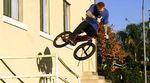 Cory-Wierkowski-Sunday-Bikes-Edit