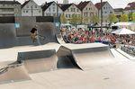 Bielefeld-City-Jam-2014-13