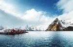 Sailing-Dinghy-Holiday-UK-Beginner-Yacht-Lofoten-Islands-Norway.jpg