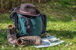 Mit dem richtigen Equipment lässt sich aus der eigenen Wandertour ein unverwechselbares Erlebnis machen.