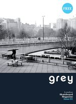 GREY_Cover_01