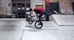 Moritz Nussbaumer Four Clip Friday