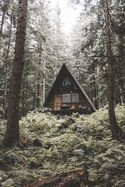 23 Isolated Dream Houses That Will Give You Serious Wanderlust 3