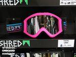 Shred-Tastic-Snowboard-Goggles-2016-2017-ISPO