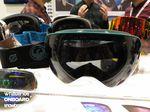 Dragon-X2-Snowboard-Goggles-2016-2017-ISPO